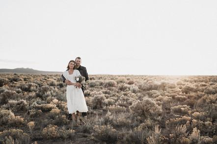 TaosElopement-31.jpg
