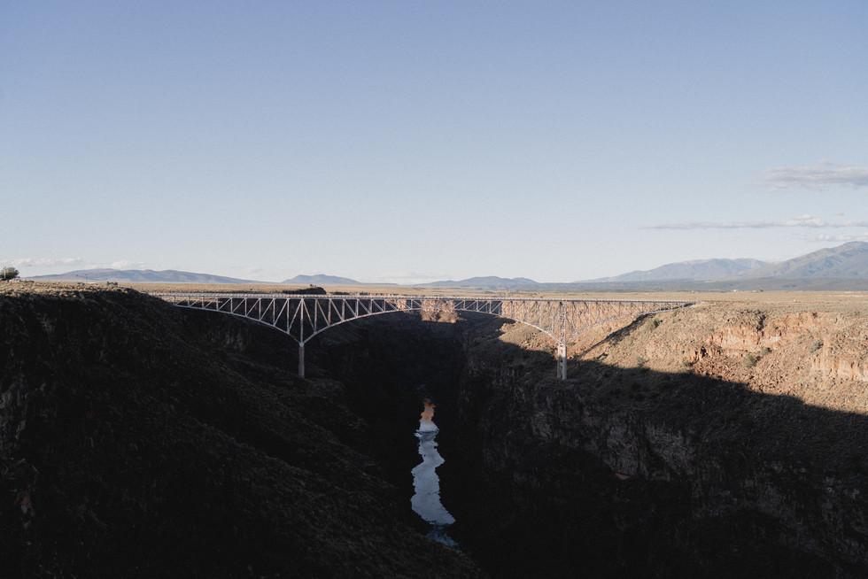 TaosElopement-2.jpg