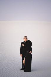 White Sands Engagment-61.jpg
