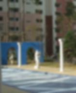 2003. 9 장안동 현대 홈타운.jpg