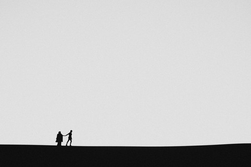 White Sands Engagment-23.jpg
