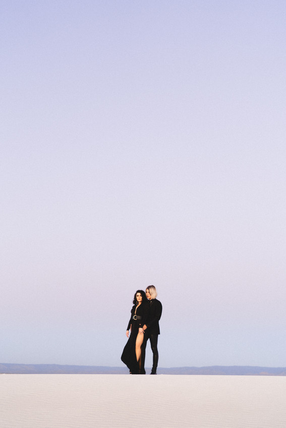 White Sands Engagment-35.jpg