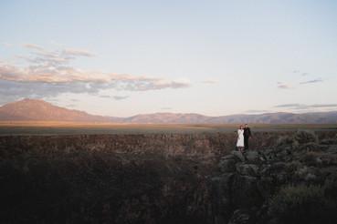 TaosElopement-59.jpg