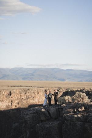 TaosElopement-4.jpg