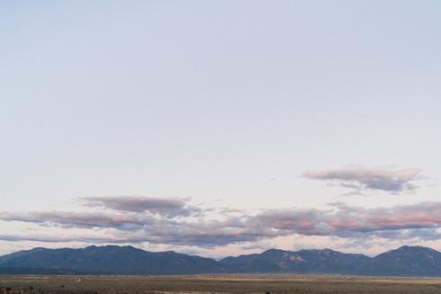 TaosElopement-68.jpg