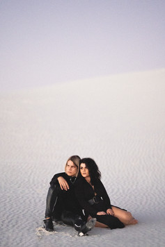 White Sands Engagment-65.jpg