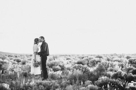 TaosElopement-28.jpg