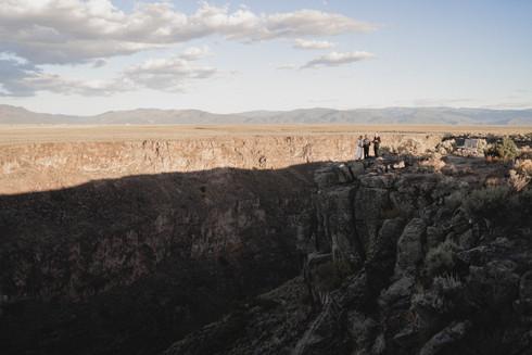 TaosElopement-11.jpg