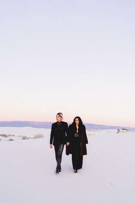 White Sands Engagment-19.jpg