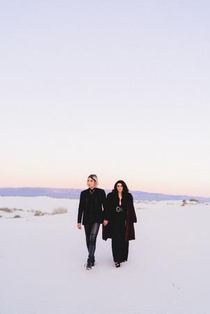 White Sands Engagment-19.jpg