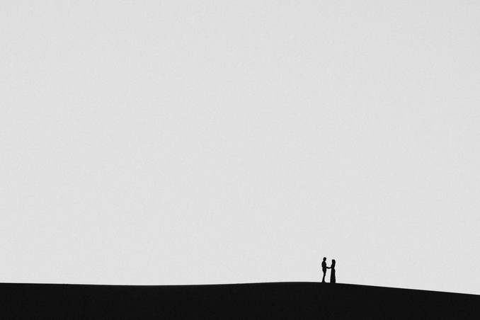 White Sands Engagment-26.jpg