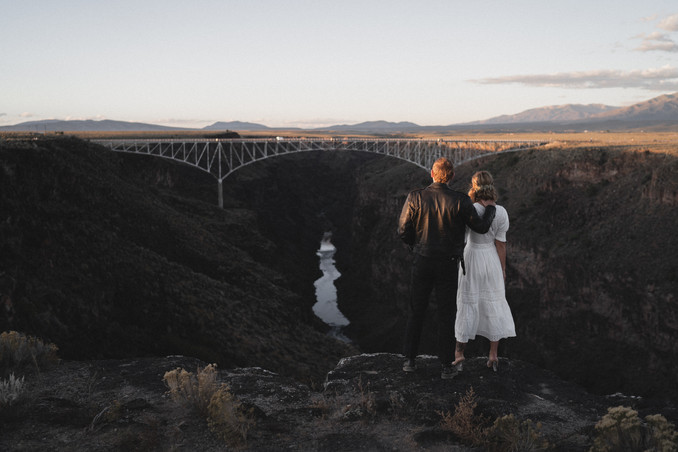 TaosElopement-43.jpg