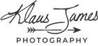 KlausJames-logo-19_edited.png