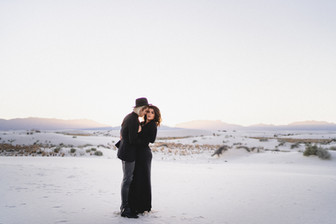 White Sands Engagment-7.jpg