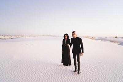 White Sands Engagment-48.jpg