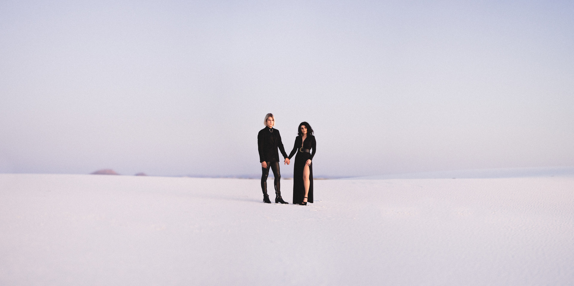 White Sands Engagment-50.jpg