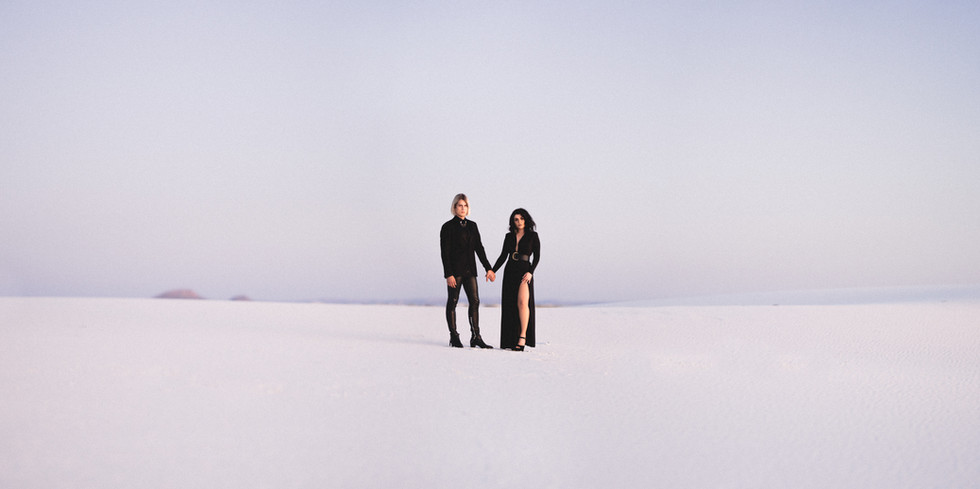 White Sands Engagment-50.jpg