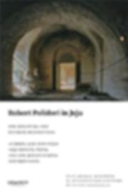 로버트 폴리도리 제주 전시 홈페이지 업로드.jpg