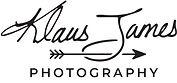 KlausJames-logo-19.jpg