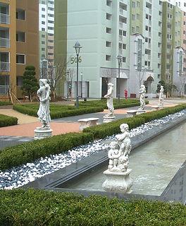 2003 안산 대우 고잔 5차아파트  (1).jpg