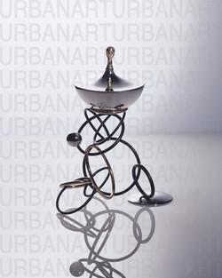 2002.월드컵아트상품