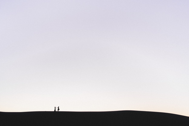White Sands Engagment-21.jpg