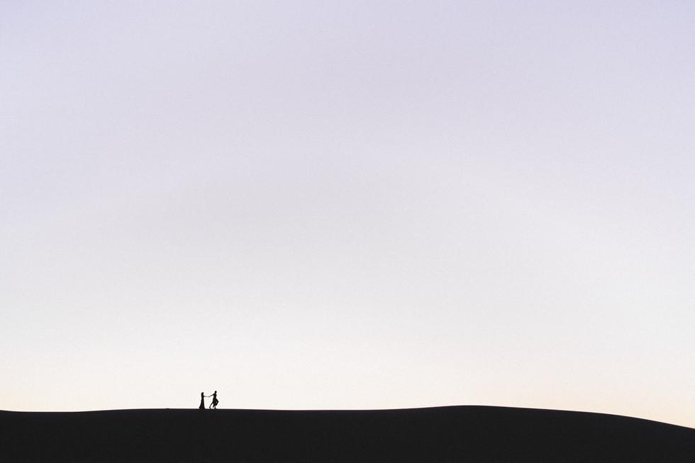 White Sands Engagment-21.jpg
