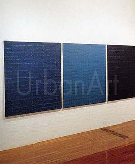 2002 삼성타워펠리스 실내회화 작품 공급.jpg