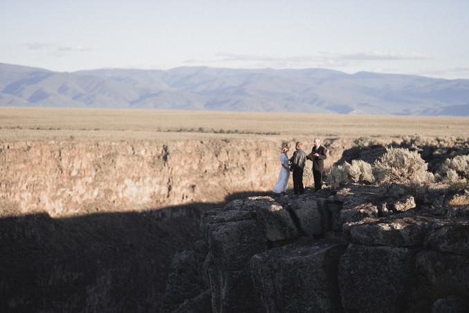 TaosElopement-3.jpg