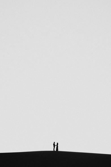White Sands Engagment-25.jpg