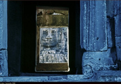 Masterpieces by Steve McCurry at the
