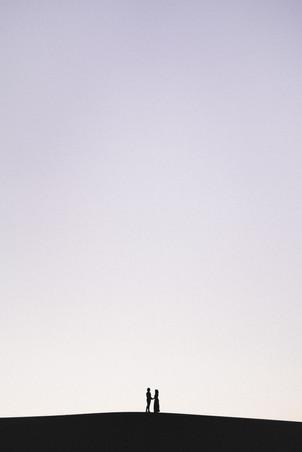White Sands Engagment-24.jpg