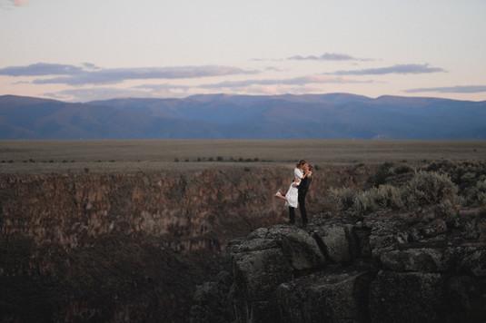 TaosElopement-63.jpg