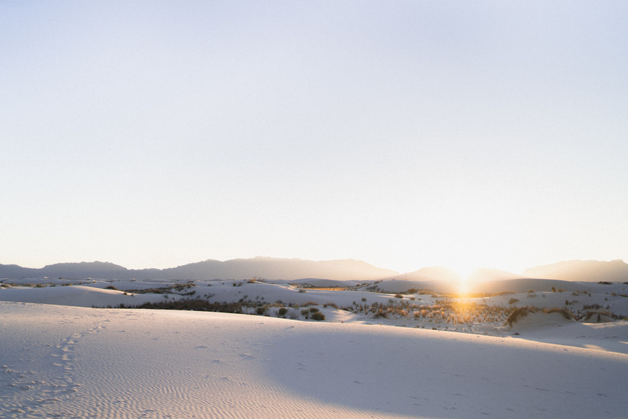 White Sands Engagment.jpg