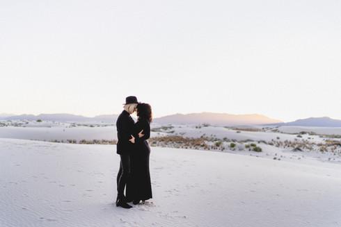 White Sands Engagment-3.jpg