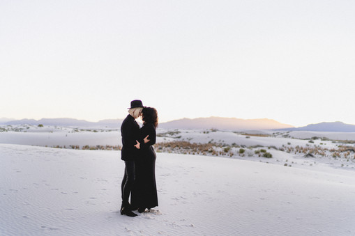 White Sands Engagment-3.jpg