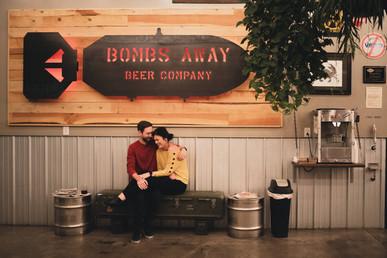 BombsAway-4.jpg