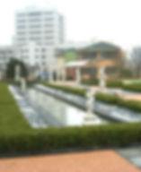 2003 안산 대우 고잔 5차아파트  (3).jpg