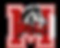 logo-m_s1.png