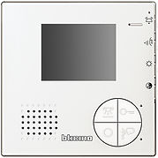 BTI-344502 (1).jpg