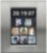 pantalla tactil.png