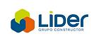 logo-lider.png