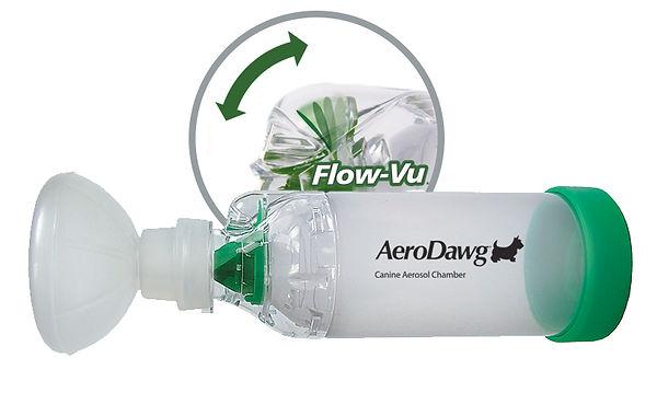 AeroDawg - Flow-Vu - A.jpg
