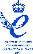 qa_award_2016_edited.jpg