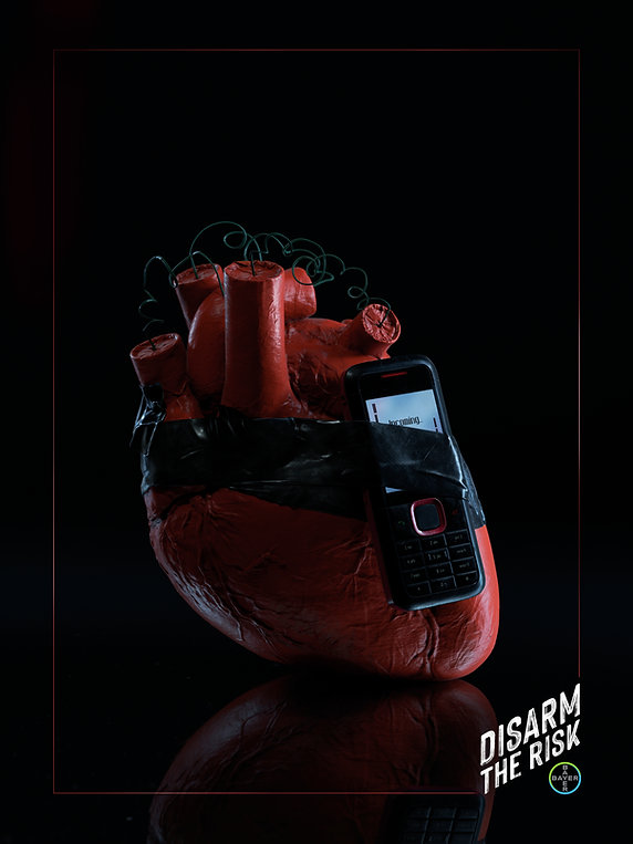 Bayer_Heart Bomb Layouts-July 2 2020_DIS