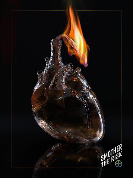 Bayer_Heart Bomb Layouts-July 2 2020_MOL