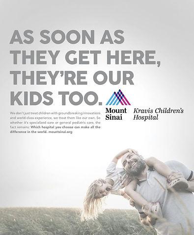 Mount Sinai - Kids.jpg