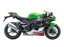 21MY ZX-10R GN1 right side studio