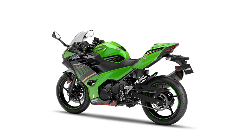 2020_Ninja 400 Performance_GN1_REAR