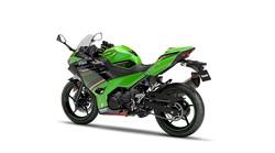 2020_Ninja 400 Performance_GN1_REAR